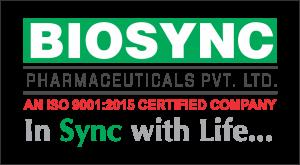 Biosync Pharma