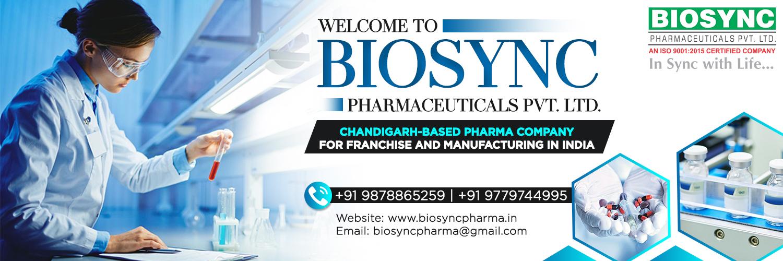 Best PCD Pharma Franchise Business in Andhra Pradesh